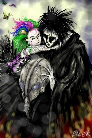 http://www.rustfall.com/ellek/junk/dream_and_delirium.jpg